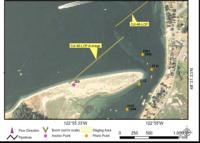 GRP Fisherman Bay SJI-46-LOP-A