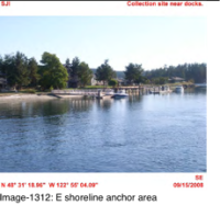 GRP_Fishermans Bay entrance view from North_SJI-48-LOP-B