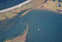 GRP_IMG_SJI-Tombolo_South-LOP-PHOTO_3-Fishermans Bay Southend