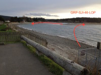 GRP-SJI-46-LOP Annotated-Flood tide, 6 ft exchange