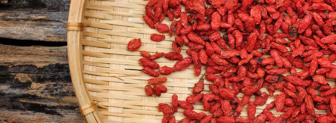 goji-featured