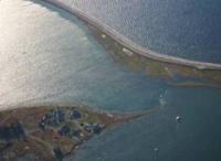 GRP_IMG_SJI-Tombolo_South-LOP-PHOTO_2-Fishermans Bay Southend